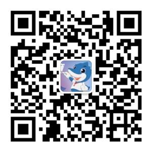 军运会吉祥物成网红 兵兵动漫创作大赛启动