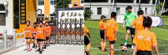 上海上港喜夺中超桂冠,盛誉的背后是这样的年轻力量在崛起