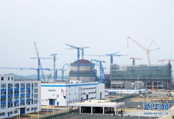 (辉煌60年·壮美新广西·图文互动)(8)从南方大港梦到铁海联运枢纽——广西北部湾发展站上新台阶